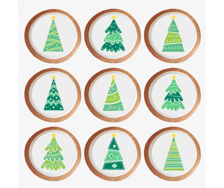Gingerbreads 010