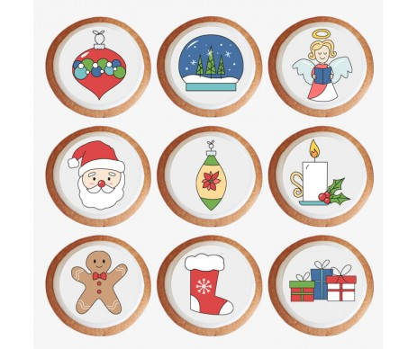 Gingerbreads 011