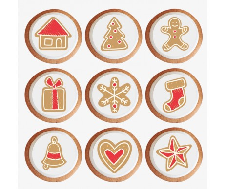 Gingerbreads 013
