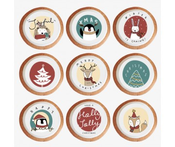 Gingerbreads 02