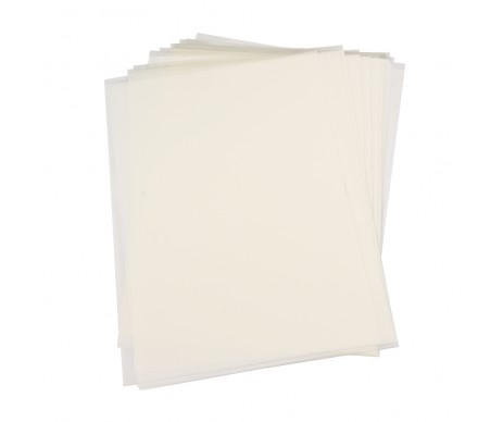 Edible Icing Sheets A4 / 20 sheets per pack